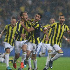 Maç Analizi | Fenebahçe-Sivasspor