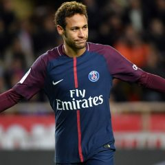 Maç Analizi | Monaco – PSG