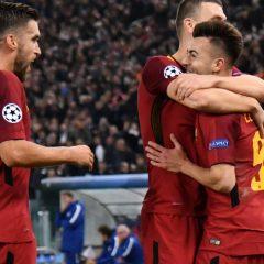 Maç Analizi | Roma – Chelsea