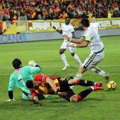 Maç Analizi | Göztepe – Konyaspor