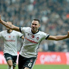 Beşiktaş 3-0 Galatasaray | Maç Analizi
