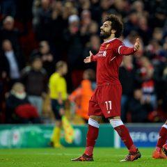 Maç Analizi | Liverpool – Everton
