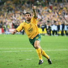 Avustralya futbolunun altın takımı, 2006 Socceroos, şimdi nerede?