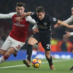 Maç Analizi | Arsenal 1-3 Manchester United