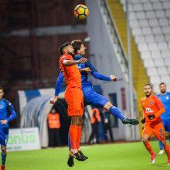 Maç Analizi | Kasımpaşa – Başakşehir