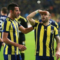Maç Analizi | Fenerbahçe – Karabükspor