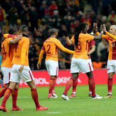 Maç Analizi | Galatasaray 2-0 Osmanlıspor