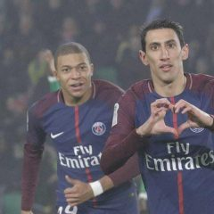 Maç Analizi | Nantes 0-1 PSG