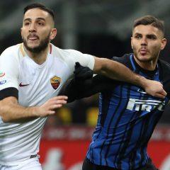 Maç Analizi   Inter 1–1 Roma