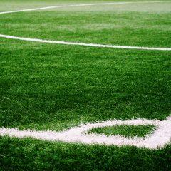 Fi, futbol ve geometri: Futbolun sırrı çözülebilir mi? – 1