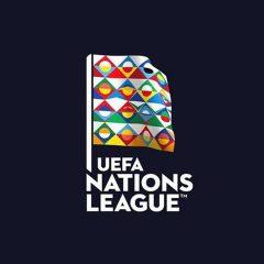 Özel Dosya | UEFA'dan Yeni Turnuva: Uluslar Ligi
