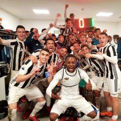 Maç Analizi  | Torino – Juventus