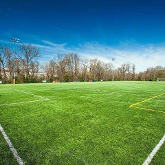 Fi, futbol ve geometri: Futbolun sırrı çözülebilir mi? – 2