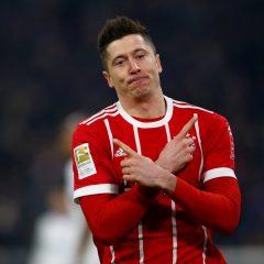 Maç Analizi | Bayern Münih 2-1 Schalke 04