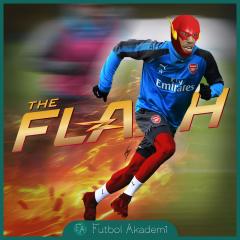 Topçuların yeni süper kahramanı