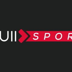 Türkiye Süper Ligi sosyal medya araştırması