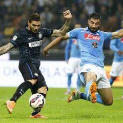 Maç Analizi | Inter 0–0 Napoli