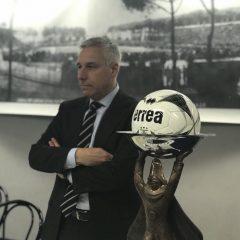Viareggio Cup 2018