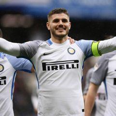 Maç Analizi | Sampdoria 0 –5 İnter