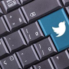 MLS ve Twitter Arasında İmzalanan 3 Yıllık Yayın Anlaşması Duyuruldu!