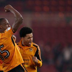 Maç Analizi | M'boro 1 – 2 Wolves