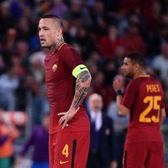 Maç Analizi | Roma 0-2 Fiorentina