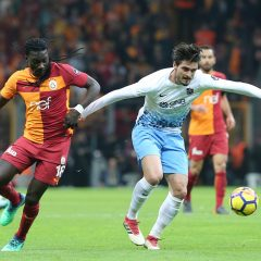 Maç Analizi | Galatasaray 2-1 Trabzonspor
