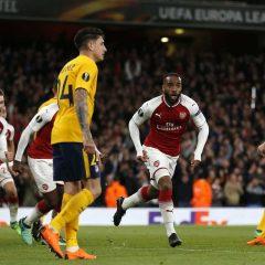 Analiz | Arsenal 1-1 Atletico Madrid