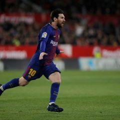 Maç Analizi   Sevilla 2-2 Barcelona