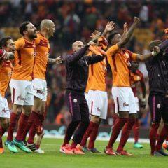 Analiz | Galatasaray 2-0 Yeni Malatyaspor