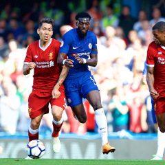 Analiz | Chelsea 1-0 Liverpool