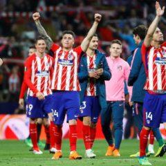 Maç Analizi | Marsilya 0-3 Atletico Madrid