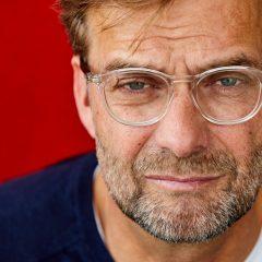 Liverpool gegenpressi nasıl geliştirdi?