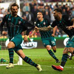 Maç Analizi | Swansea City 0-1 Southampton
