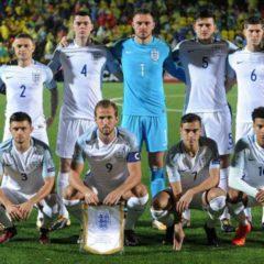 2018 Dünya Kupası | İngiltere Millî Takımı Değerlendirmesi