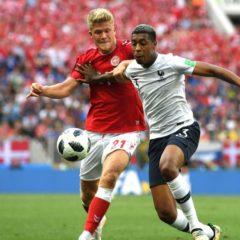 Analiz | Fransa 0-0 Danimarka