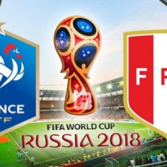 Analiz | Fransa 1-0 Peru