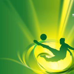 UEFA U19 Avrupa Şampiyonası – 1. Gün