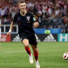 Analiz | Hırvatistan 2-1 İngiltere