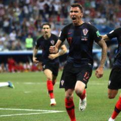 Analiz | Hırvatistan 1-1 Danimarka (P. 3-2)