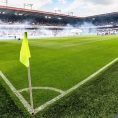 Belçika'nın futbolcu fabrikası: Anderlecht Akademisi