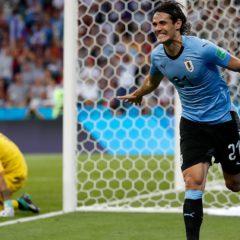 Analiz | Uruguay 2-1 Portekiz