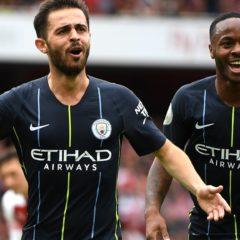 Analiz   Arsenal 0-2 Manchester City