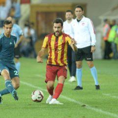 Analiz | Malatyaspor 1-0 Fenerbahçe