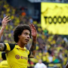 Analiz | Dortmund 4-1 RB Leipzig