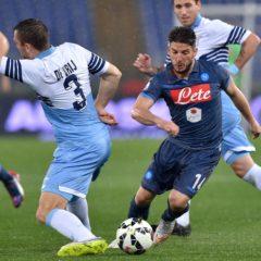 Analiz | Lazio 1-2 Napoli