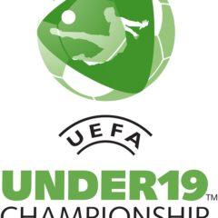 UEFA U19 Şampiyonası | Genel Değerlendirme