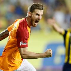 Analiz | Ankaragücü 1-3 Galatasaray
