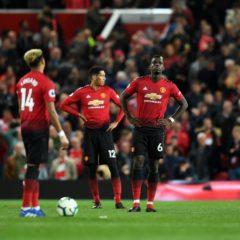 Analiz | Manchester United 0-3 Tottenham