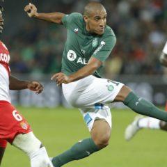 Analiz | Saint-Etienne 2-0 Monaco